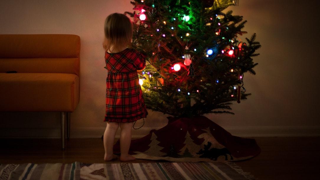 Mehr Weihnachtsmusik - Default
