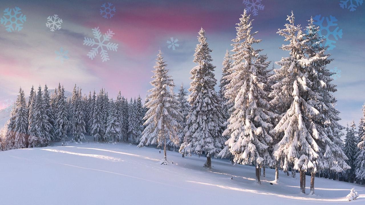 Weihnachtsmusik.fm - Weihnachtsmusik
