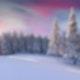 Weihnachtsmusik.fm