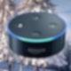 Weihnachtsmusik.fm auf Alexa