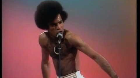 Boney M - Daddy Cool 1976 HQ