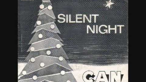 CAN- Silent Night